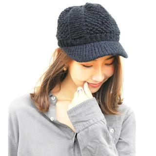 TODAYFUL - ☆即購入OK・新品・未使用品・via j☆
