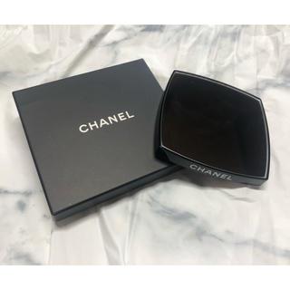 CHANEL - シャネル 鏡 ミラー