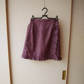 axes femme - axes femme スカート