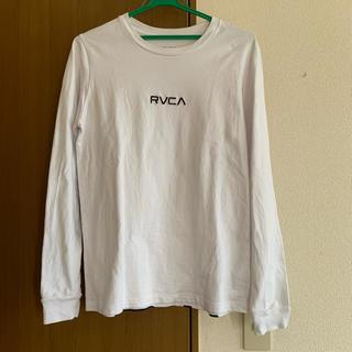ルーカ(RVCA)のRVCA(Tシャツ(長袖/七分))