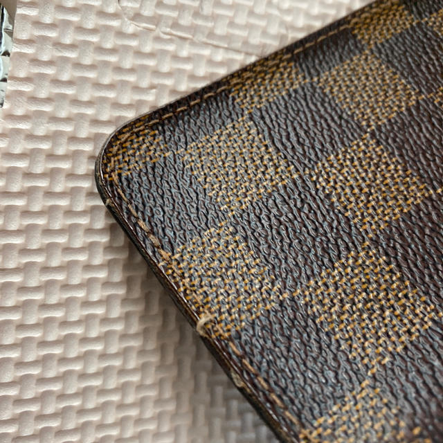 iphonexsmax ケース 海 - LOUIS VUITTON - 確認の通販 by AR|ルイヴィトンならラクマ