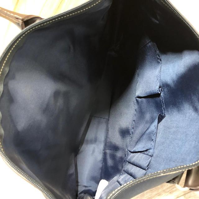 REGAL(リーガル)のREGAL ビジネスバッグ メンズのバッグ(ビジネスバッグ)の商品写真