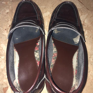 ハルタ(HARUTA)のローファー (ローファー/革靴)