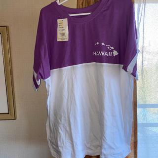 ハワイアナス(havaianas)のハワイロンTシャツ(Tシャツ/カットソー(半袖/袖なし))