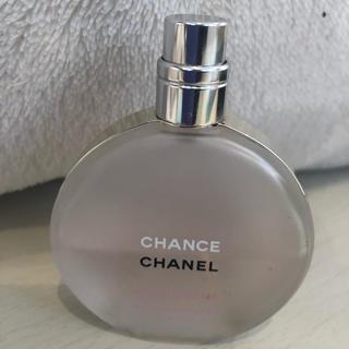 シャネル(CHANEL)のCHANELチャンスオータンドゥル ヘアミスト(ヘアウォーター/ヘアミスト)