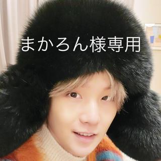 まかろん様(K-POP/アジア)