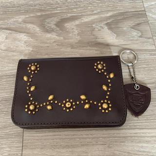 ロンハーマン(Ron Herman)のHTC 財布(折り財布)