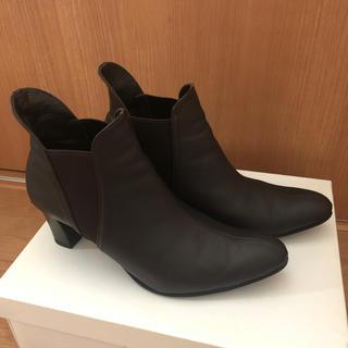 ロッシーニ(ROSSINI)のROSSINI ショートブーツ(ブーツ)