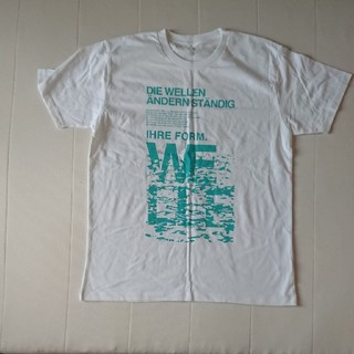 グラニフ(Design Tshirts Store graniph)のグラニフ L 新品(Tシャツ/カットソー(半袖/袖なし))