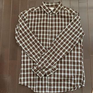 THE SHOP TK - THE SHOP TK ザショップティーケー メンズシャツ