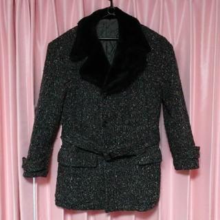 タケオキクチ(TAKEO KIKUCHI)のジャケット (タケオキクチ)(テーラードジャケット)