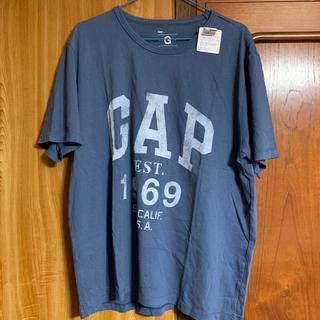 GAP - ギャップ Tシャツ