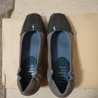 フィットフィット(fitfit)のフィットフィット 靴(ハイヒール/パンプス)