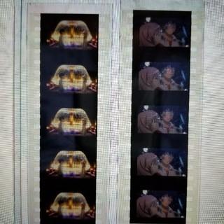 アスキーメディアワークス(アスキー・メディアワークス)のとある魔術の禁書目録 エンデュミオンの奇蹟 映画フィルム(アニメ/ゲーム)