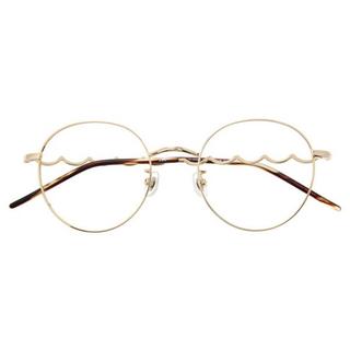 ゾフ(Zoff)のZoff LOVE BY e.m. Eyewear Collection(サングラス/メガネ)