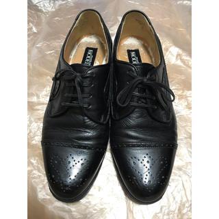 マドラス(madras)のマドラスモデーロ 革靴(ドレス/ビジネス)
