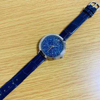 ピエールラニエ(Pierre Lannier)の腕時計 ピエールラニエ(腕時計)