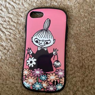 iPhone7 ケース(iPhoneケース)