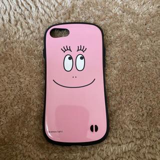 iPhone7ケース(iPhoneケース)