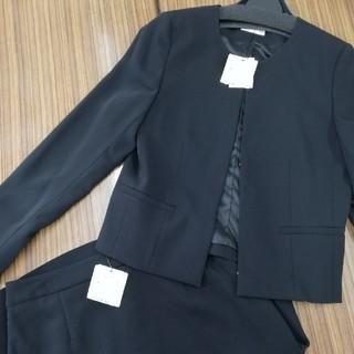 PLST - プラステ Mサイズ ジャケット スカート 卒園式 卒業式