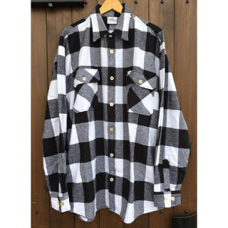 ROTHCO - ROTHCO HEAVYWEIGHT FLANNEL SHIRTS