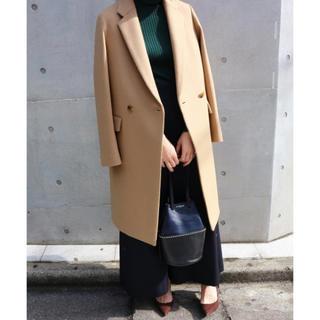 IENA - 美品♩IENA イエナ チェスターコート