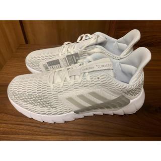 アディダス(adidas)のadidas CLIMACOOL スニーカー 靴 運動靴(その他)