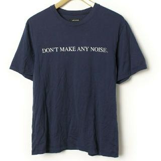 クリスチャンダダ(CHRISTIAN DADA)のCHRISTIAN DADA Tシャツ(Tシャツ/カットソー(半袖/袖なし))