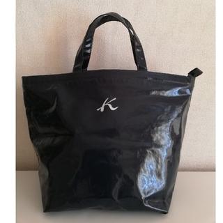 キタムラ(Kitamura)のキタムラ ナイロントートバック(トートバッグ)