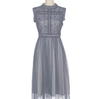 AIMER - ドーリードール ドレス