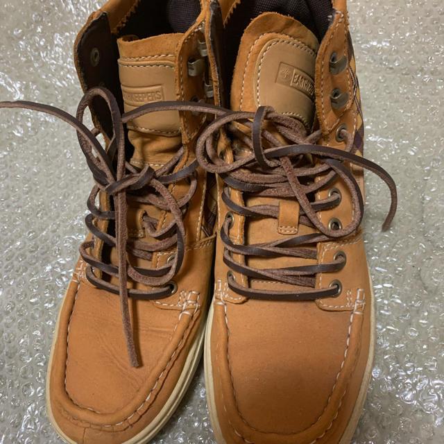 Timberland(ティンバーランド)のティンバーランドブーツ レディースの靴/シューズ(ブーツ)の商品写真