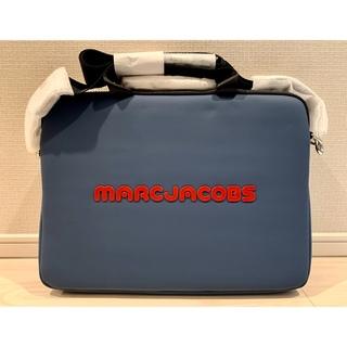 MARC JACOBS - 【新品!】 MARC JACOBS マークジェイコブス  PCケース