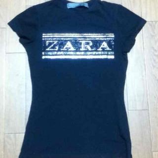 ZARA KIDS - 【非売品】ザラTシャツ