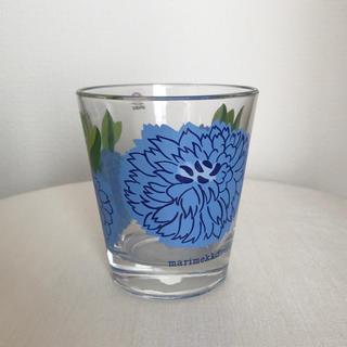 iittala - レア 新品 マリメッコ プリマヴェーラ iittala タンブラー グラス