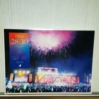 ノギザカフォーティーシックス(乃木坂46)の乃木坂46 LIVE DVD(ミュージック)