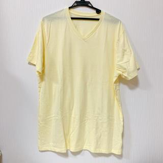オールドネイビー(Old Navy)の新品*Tシャツ*オールドネイビー(Tシャツ/カットソー(半袖/袖なし))