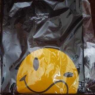 村上隆 smiley-kun Tシャツ Mサイズ 新品 未使用 正規品(Tシャツ/カットソー(半袖/袖なし))