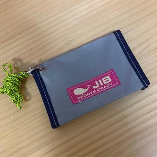 JIB(コインケース)