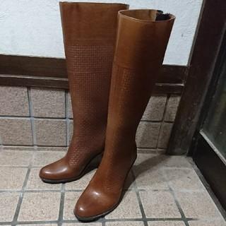 REGINA REGIS RAIN レインブーツ(レインブーツ/長靴)