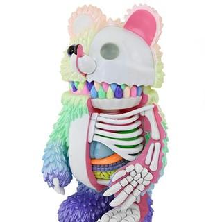 """シュプリーム(Supreme)のinstinctoy Anatomical Muckey 3rd color """"(その他)"""