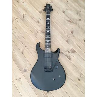 PRS SE standard LTD EMG 100本限定 USED(エレキギター)
