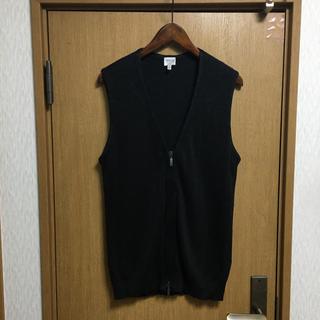 アルマーニ コレツィオーニ(ARMANI COLLEZIONI)のARMANI COLLEZIONI アルマーニコレッツォーニ ニット セーター(ニット/セーター)