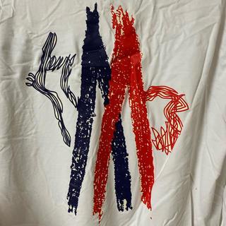 モンクレール(MONCLER)のモンクレール ロンT  今週のみこの値段(Tシャツ/カットソー(七分/長袖))