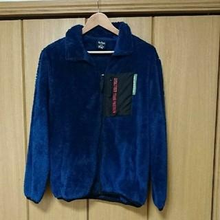 フリークスストア(FREAK'S STORE)のジャケット フリース マルボロキャンペーン(その他)