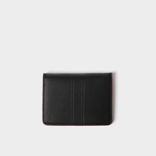 ザラ(ZARA)のZARA  MEN   ウォレット(折り財布)