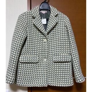 Bonpoint - ボンポワン コート ジャケット
