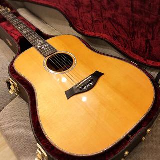 【最高峰】Taylor 910 Legacy テイラー 生音重視のモデル (アコースティックギター)