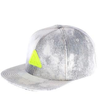 OFF-WHITE - off-white cap デニム