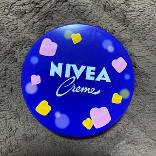 ニベア - ニベア スキンケアクリーム56g