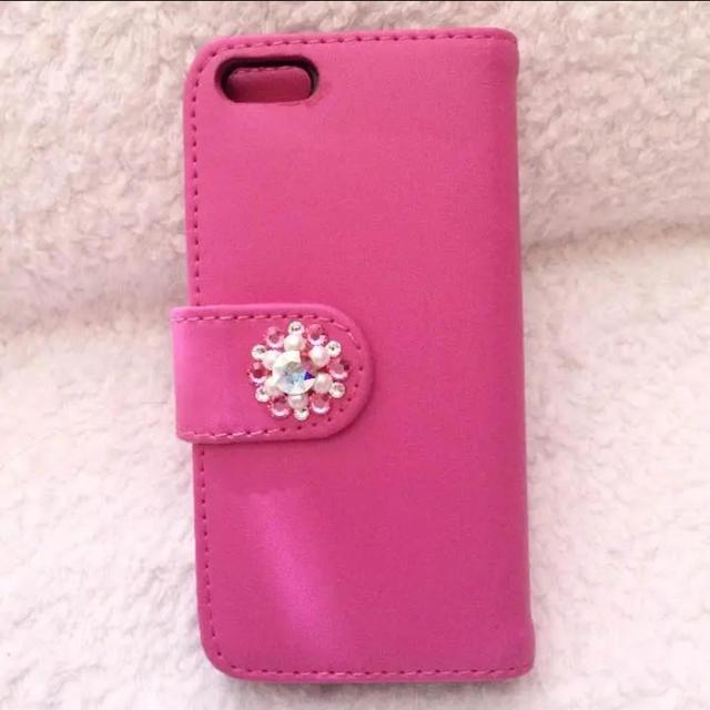 オロビアンコ iphone6 / コーチ iPhone6 カバー 財布